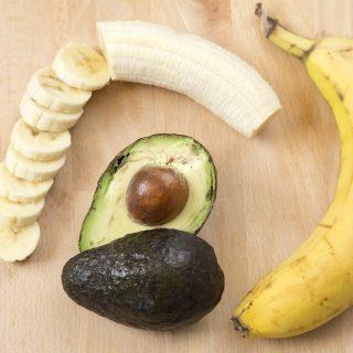 Diet Bland: Apa Yang Bisa Dan Tidak Bisa Anda Makan