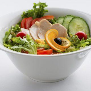 Diet Pegan: Kombinasi Paleo Dan Vegan