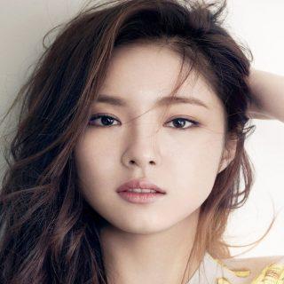Rahasia Cantik Wanita Korea