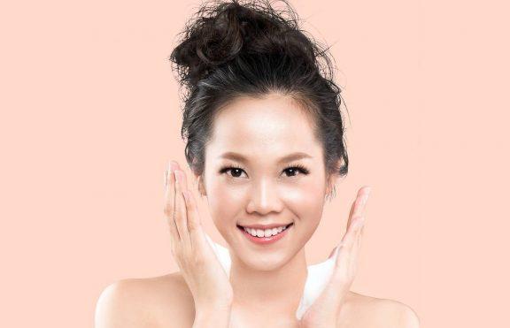 Segala Sesuatu Yang Perlu Anda Ketahui Tentang Tren Kecantikan Diet Skin Care Dari Korea