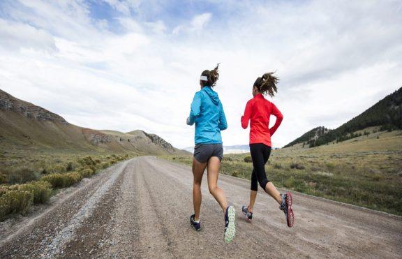 10 Alasan Lari Lebih Baik Daripada Gym