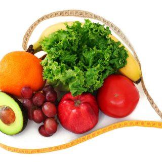 8 Tips Kebugaran Untuk Menurunkan Berat Badan Secara Alami