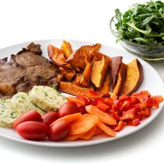Terkuak! Mana Yang Lebih Baik? Diet Rendah Karbohidrat Atau Protein Tinggi?