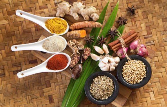 Tanya Jawab Seputar Makanan Penangkal Virus Corona, Fact Atau Fake?