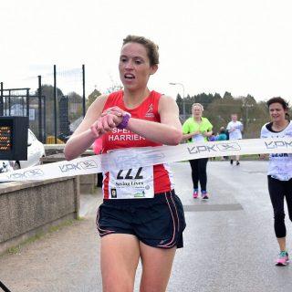 Kematian Mendadak Saat Lari Marathon: Seberapa Aman Lari Jarak Jauh?