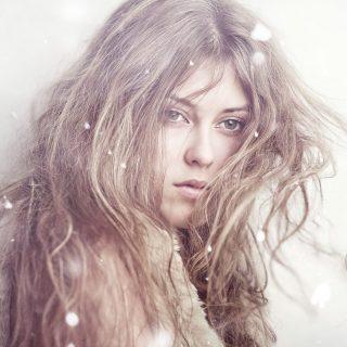5 Cara Untuk Melindungi Rambut Dari Berbagai Cuaca