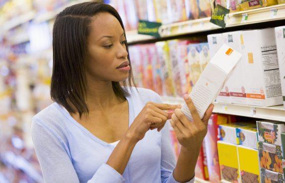 Hentikan Menghitung Kalori, Mulailah Menghitung Jumlah Suapannya. Alasannya Mengejutkan!