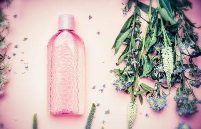 Micellar Water: Senjata Rahasia Baru Untuk Kecantikan Dan Kesehatan Rambut