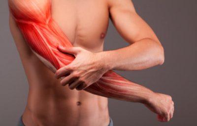 Apakah Sakit Otot Merupakan Tanda Latihan Yang Baik?