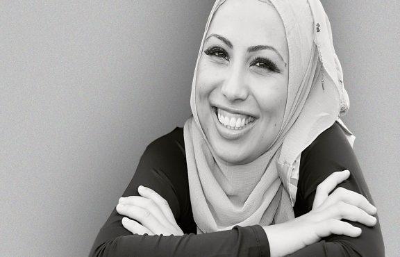 Tips Puasa Untuk Ibu Hamil Di Bulan Ramadhan
