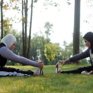 Perencanaan Olahraga Dan Nutrisi Selama Ramadan
