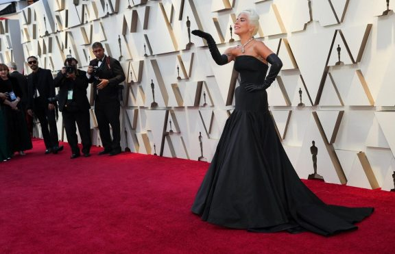 Oscar 2019: Fashion Terbaik Di Red Carpet