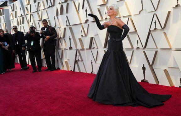 Oscar 2019: Fashion Terbaik Di Red Carpet
