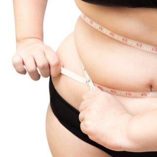 Inilah Bagaimana Kelebihan Berat Badan Dapat Memicu Pertumbuhan Sel Kanker
