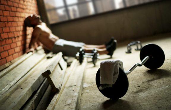 8 Pelatih Elit Berbagi Cara Pemulihan Setelah Berolahraga Intens