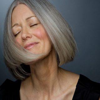 Inilah Perawatan Anti Penuaan Untuk Rambutmu