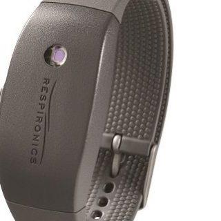 Review Philips Actiwatch 2: Jam Tangan Aktigrafi Untuk Memonitor Aktivitas Tidur