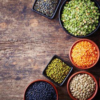 Trik Diet Sederhana Yang Akan Membantu Anda Hidup Lebih Lama
