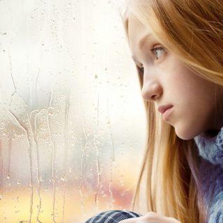 10 Alasan Berat Badan Kita Cenderung Bertambah Di Musim Hujan Yang Dingin