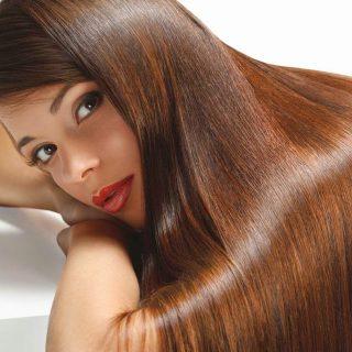 Penting! Apa Kunci Rambut Sehat?