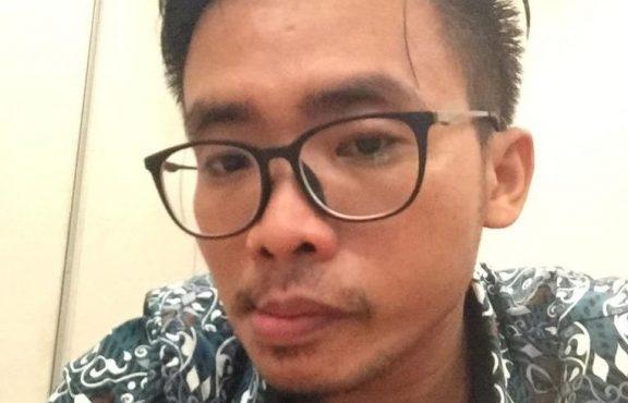Ryan Magelhans: Gizi Seimbang dan Suplemen, Penting untuk Jaga Daya Tahan Tubuh