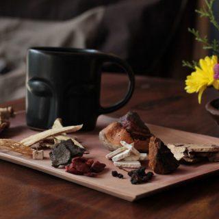 Menyemai Benih Kehidupan Melalui Raw Vegan Food Di The Seeds Of Life Café And Tonic Bar