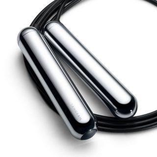 Review Smart Rope: Tali Skipping Canggih Yang Dapat Menghitung Jumlah Lompatan