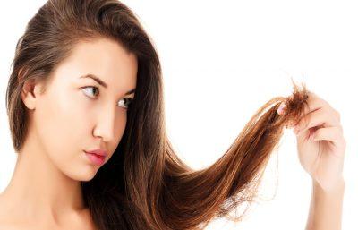 Apakah Rambut Anda Sehat? Lakukan Tes Ini!