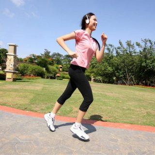 5 Tren Lari di Indonesia yang Akan Membangkitkan Motivasi Lari Anda
