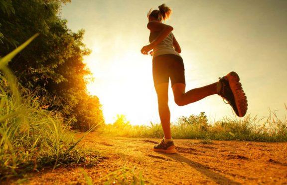 Adakah Waktu Ideal Untuk Berolahraga?