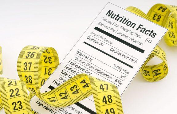 5 Tips Diet Untuk Meningkatkan Metabolisme