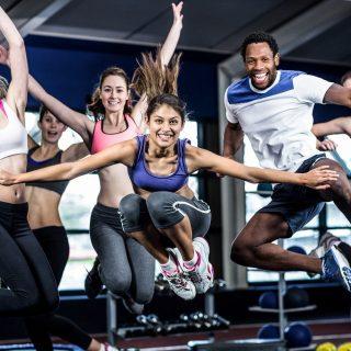 Olahraga Terbaik Jika Anda Ingin Meningkatkan Kesehatan Mental