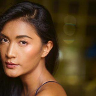 Advina Ratnaningsih: Kecantikan Perempuan Indonesia Itu Sangat Beragam, Tidak Bisa Dikategorikan Di Batasan Tertentu