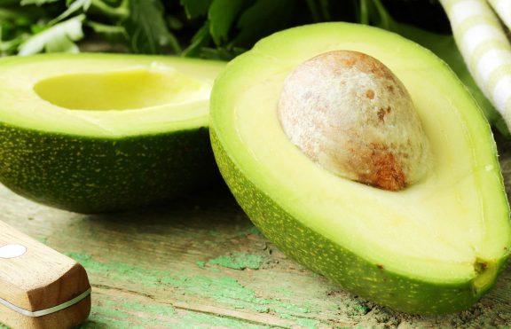 Makanlah Dengan Cara Berikut Demi Kulit Yang Lebih Sehat Dalam 7 Hari