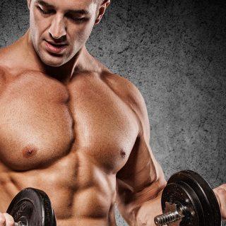 Anda Percaya 5 Mitos Fitness Ini? Pikir Lagi!