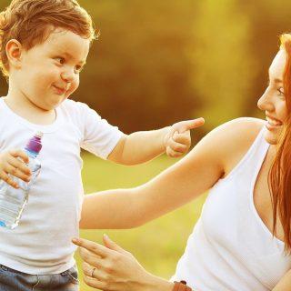 Mengapa Ibu Harus Mengutamakan Diri Sendiri Terlebih Dahulu