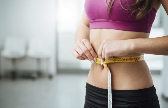 Saran Terbaik Untuk Menurunkan Berat Badan Yang Belum Pernah Anda Dengar