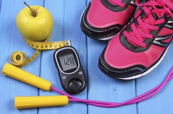Diabetes Fabfit Gejala dan Pengobatan