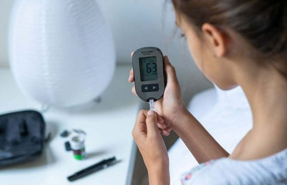 Diabetes – Mengupas Fakta, Gejala, dan Pengobatan