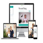 US$100 off – Online Yin Yoga Teacher Training with Loka Yoga School