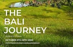The Bali Journey Group Trip