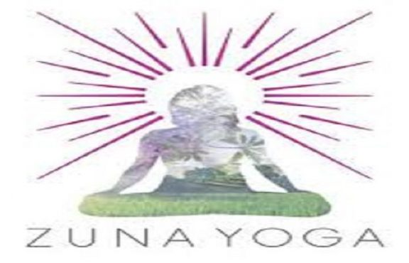 300 HOUR MEDITATION AND YOGA NIDRA TEACHER TRAINING