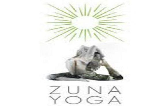200 HR HATHA VINYASA YOGA TEACHER TRAINING