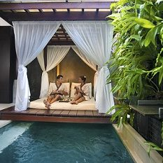 20% off – Treatment in Tanaspa Nusa Dua