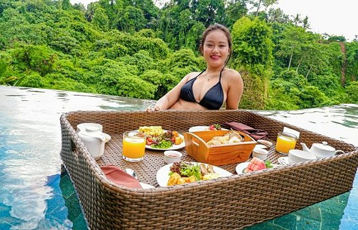 Protected: Tanadewa Resort and Spa in Ubud Bali – our staycation review!