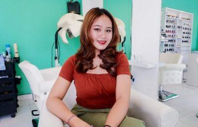Julies Hair & Beauty | Review