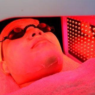 Wahyu Salon | Treatment bareng pasangan!